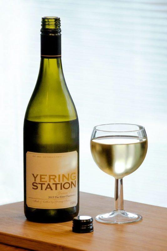 Скупка французких и итальянских вин дорого!